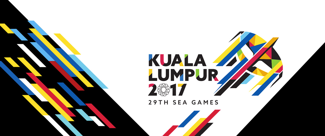 kl sea game