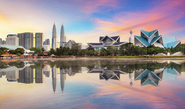 cuti cuti malaysia