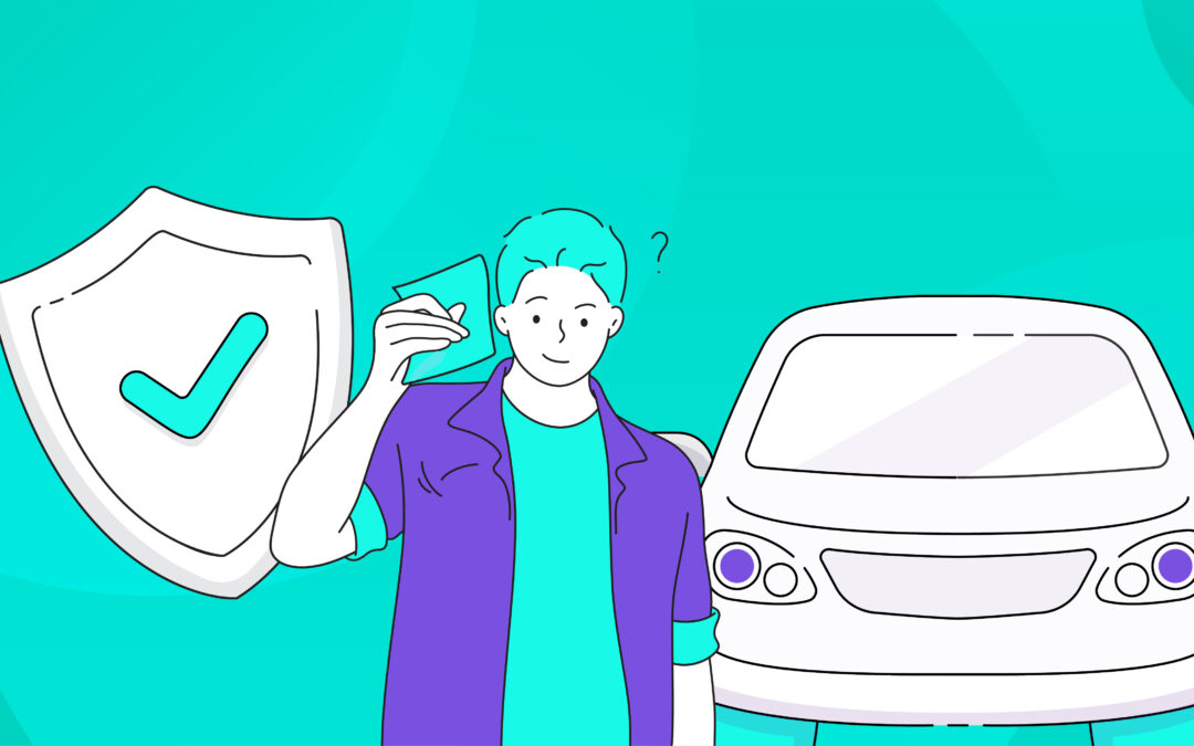 Fatberry's Comprehensive Guide To Buying The Best Car Insurance